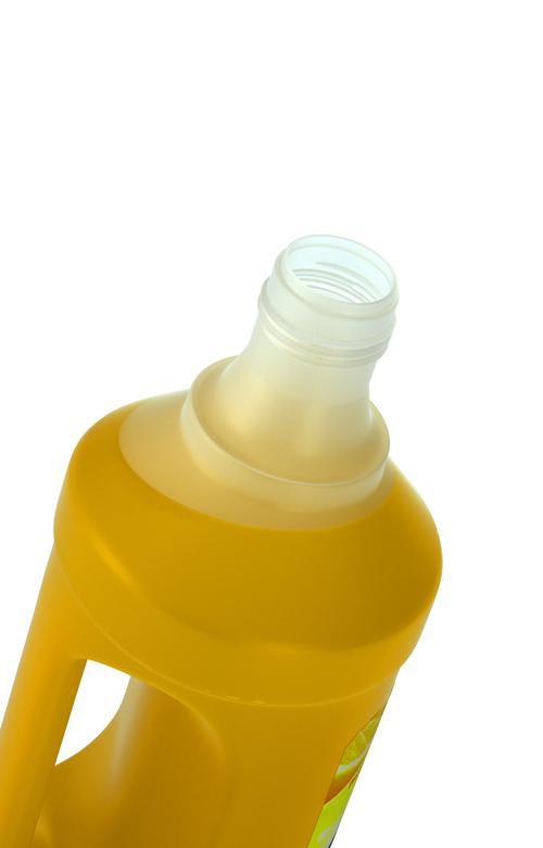 описание Средство чистящее для пола, Glorix Лимонная энергия, 1000мл