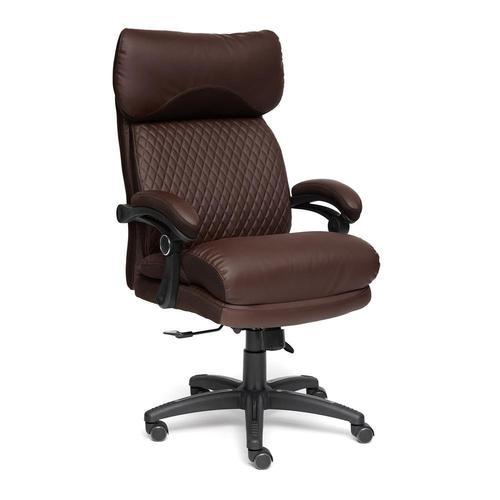 Кресло компьютерное TC Chief 130х66х49 см