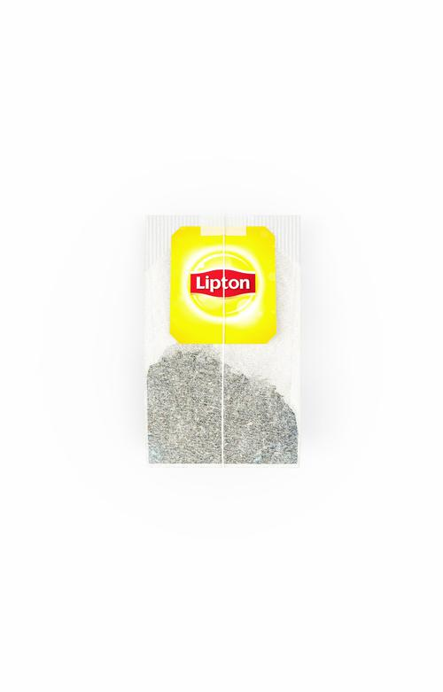 фото Чай Lipton English Brеakfast черный 25пак.х2г