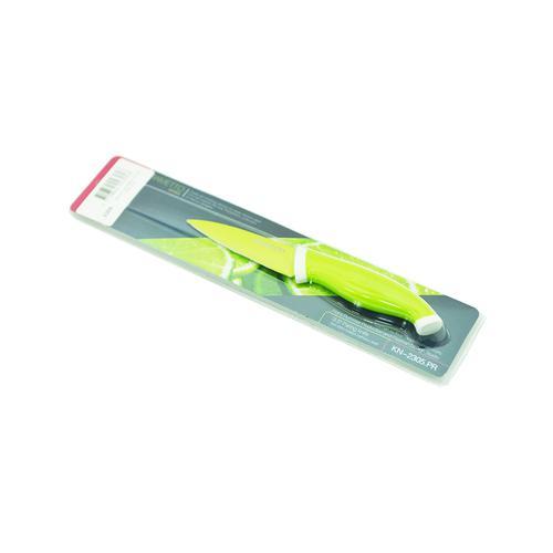 Нож RAMETTO Овощной 8см (нерж.сталь)
