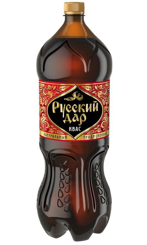 """ООО """"ПепсиКо Холдингс"""""""