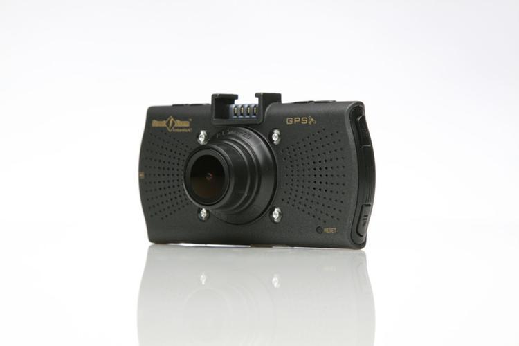 Street Storm CVR-A7800-G