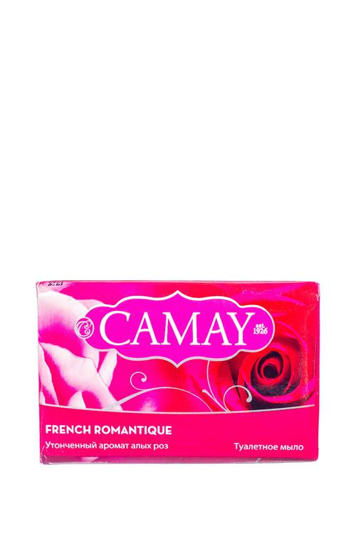 цена Camay