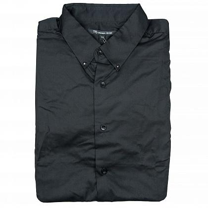 Верхняя сорочка( рубашка) мужская TOM FARR