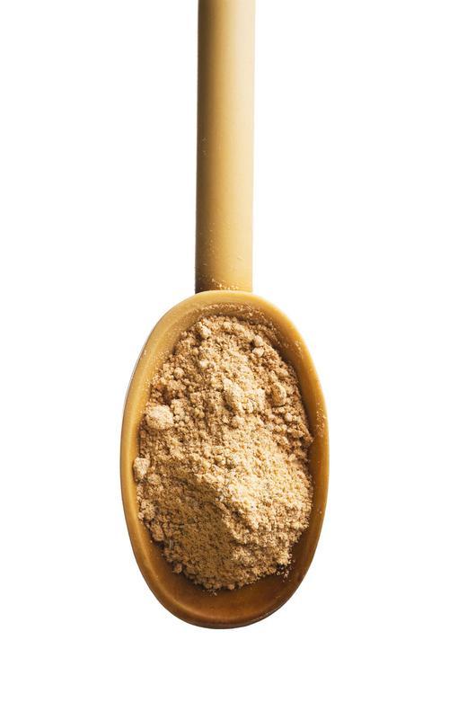 Knorr приправа для шашлыка и гриля из мяса хрустящие кусочки 23 гр