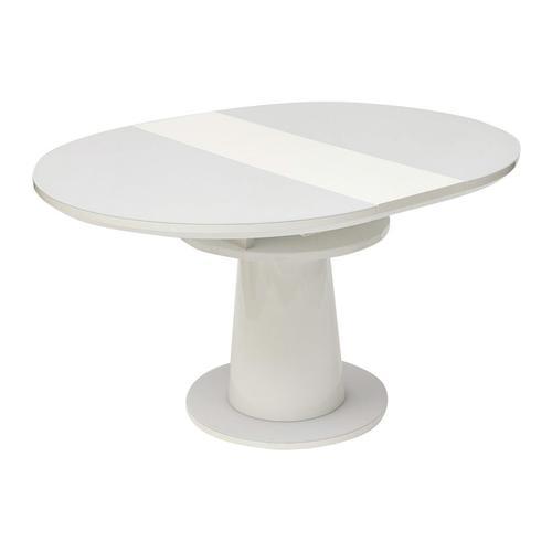 Кухонный стол TC Solara 110(140)х110х75 см