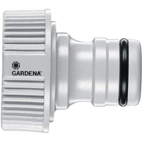 Штуцер Gardena 02902-29.000.00