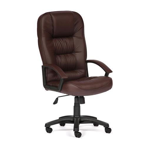 Кресло компьютерное TC СН9944 137х63х47 см