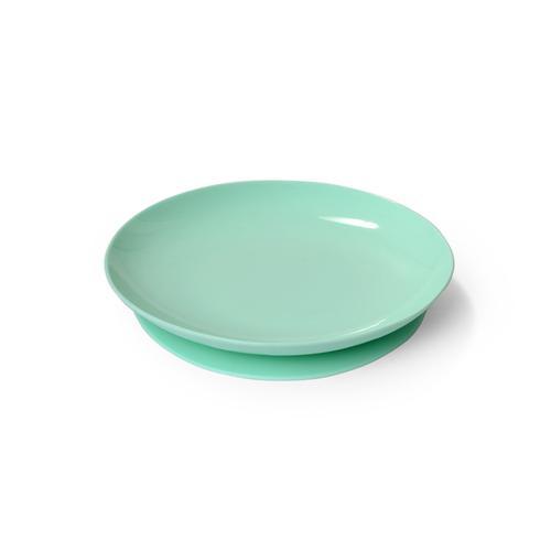 Тарелка 19х3см (силикон)