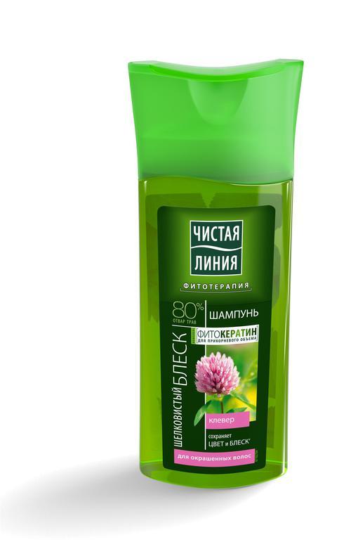 """ООО """"Юнилевер Русь"""""""