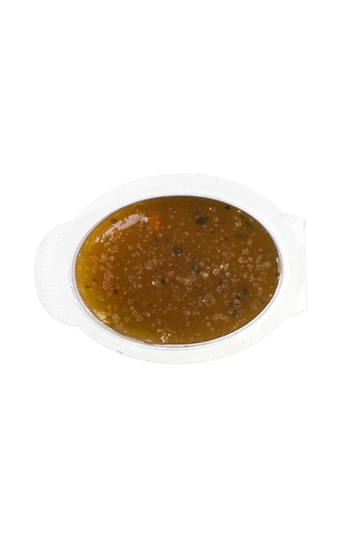 отзыв Бульон душа обеда говяжий Knorr 4x 28г
