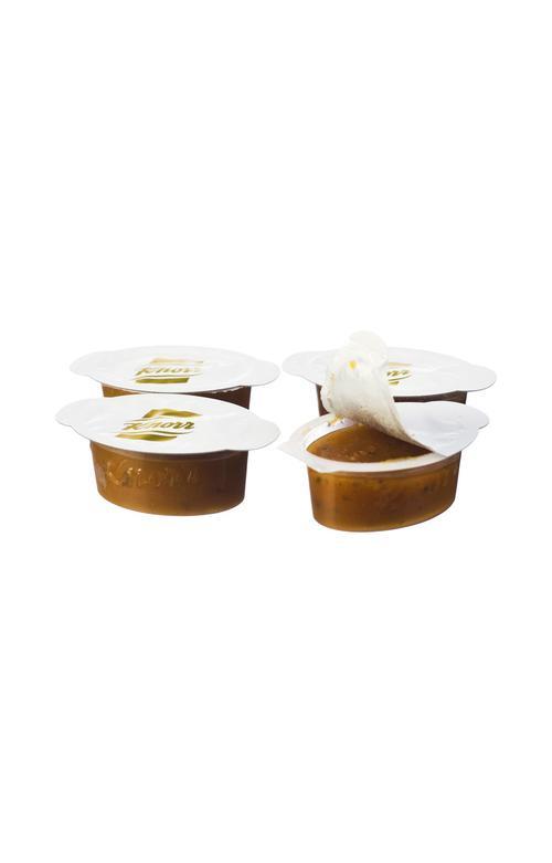 цена Бульон душа обеда говяжий Knorr 4x 28г