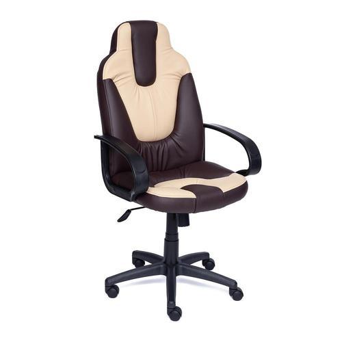 Кресло компьютерное TC Neo 124х65х51 см