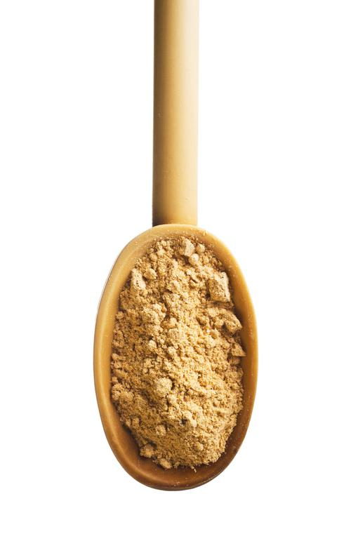 Knorr приправа для шашлыка и гриля из курицы золотистая корочка 23 гр