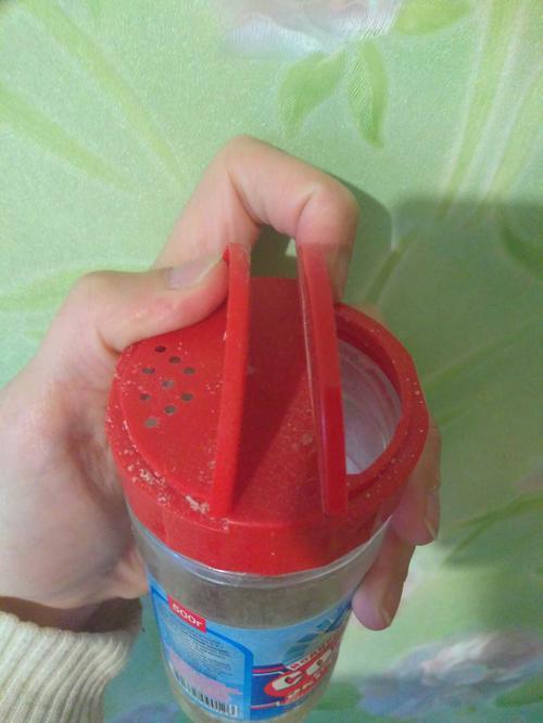 фото10 Соль поваренная пищевая йодированная выварочная, сорт «Экстра»