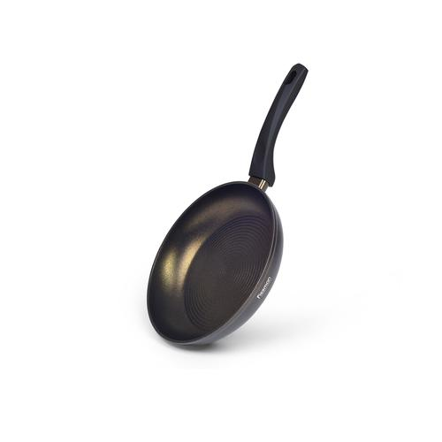Сковорода для жарки EMERALD 20x4,5см (алюминий)