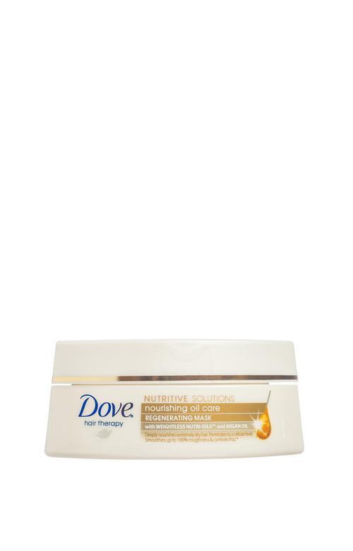 цена Dove Hair Therapy Питающий Уход