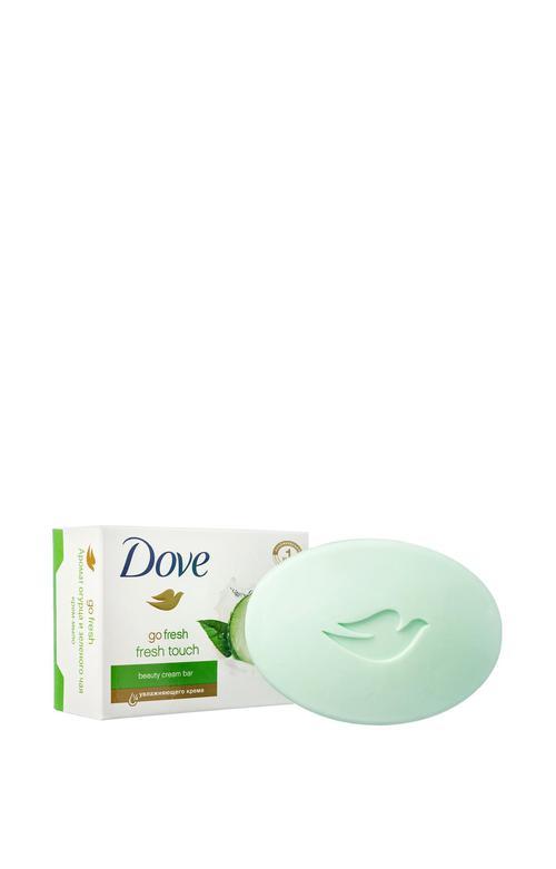 описание Увлажняющее крем мыло Dove