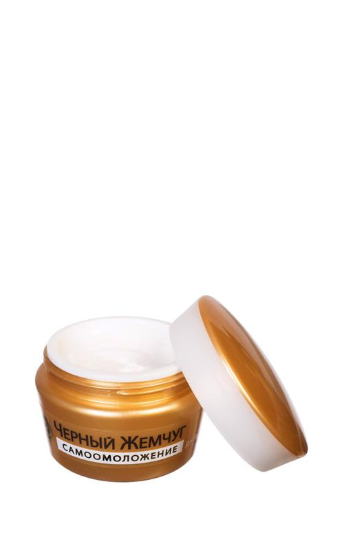 описание Дневной крем для лица для сухой и чувствительной кожи программа от 26 лет