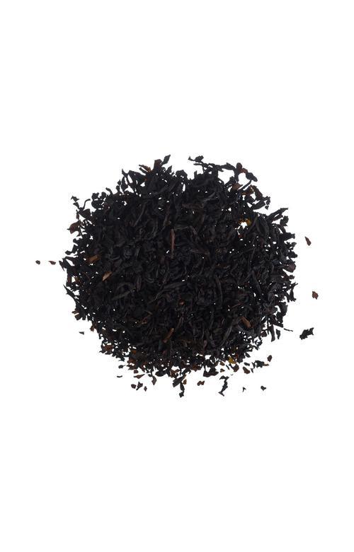 Чай черный 100глистx100 ru