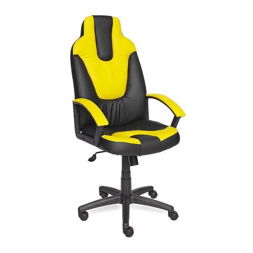 Кресло компьютерное TC Neo 124х60х47 см