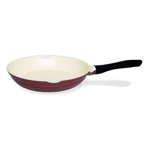 Сковорода для жарки LAZURITE 28см (алюминий)