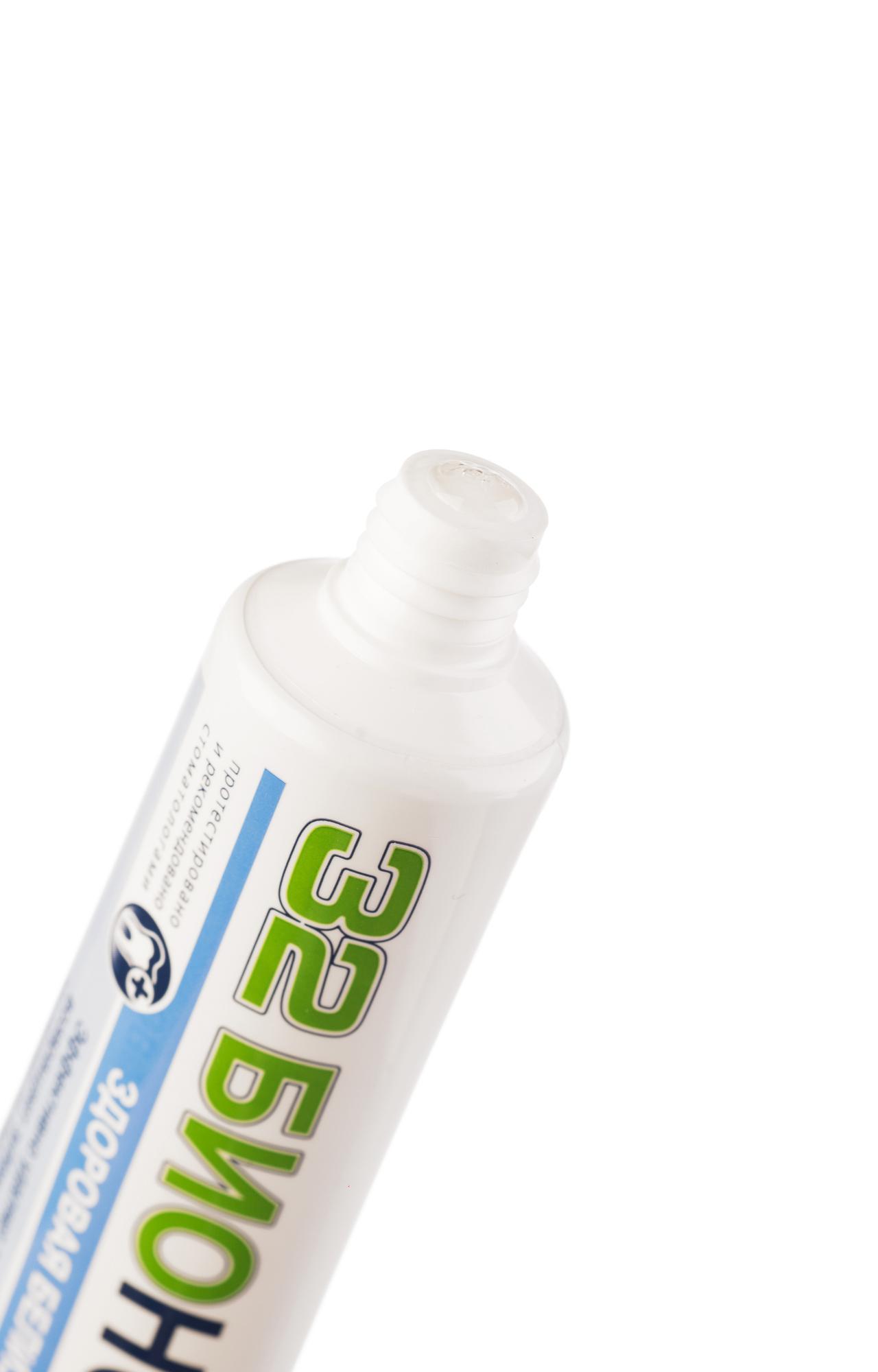 отзыв Зубная паста 32 бионорма тотал эффект здоровая белизна