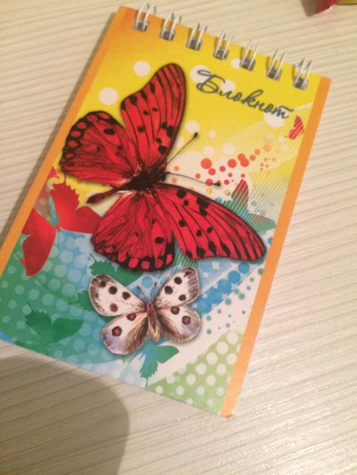 Book (ISBN: 5378145805)