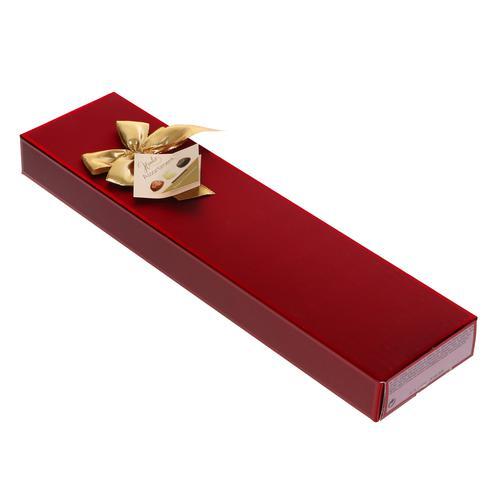 Конфеты Hamlet Chocolates Red XL 250 г