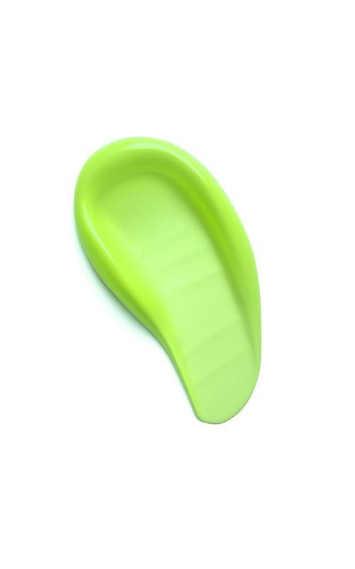 цена Лечебно-профилактическая зубная паста с экстрактом ромашки и маслом облепихи на отваре трав