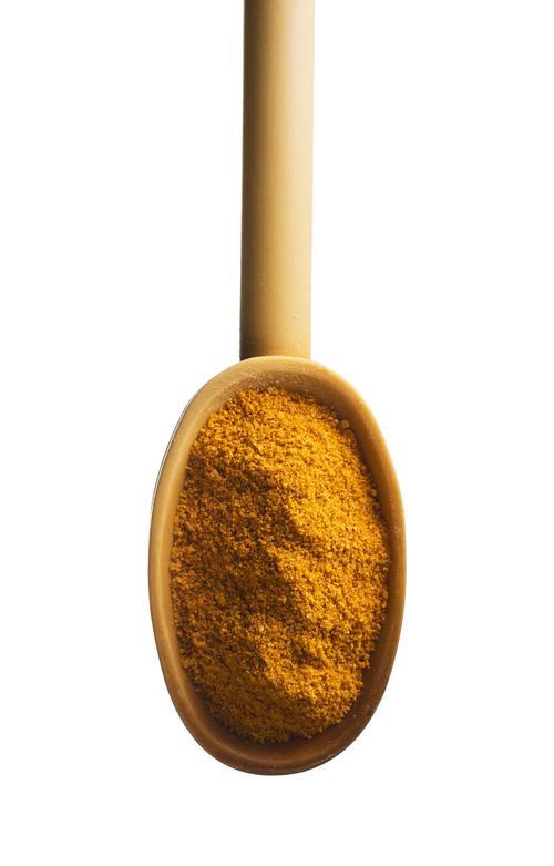 Knorr приправа для говядины сочный стейк 30 гр