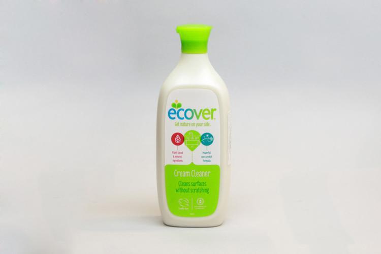 """Чистящее средство Ecover """"Cream Cleaner"""""""