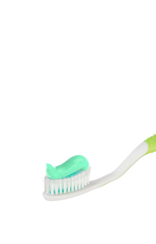 """описание Зубная паста """"ЛЕСНОЙ БАЛЬЗАМ"""" от компании unilever"""