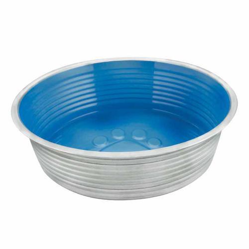 Миска для животных Foxie Rivel Shade Bowl металлическая 200мл