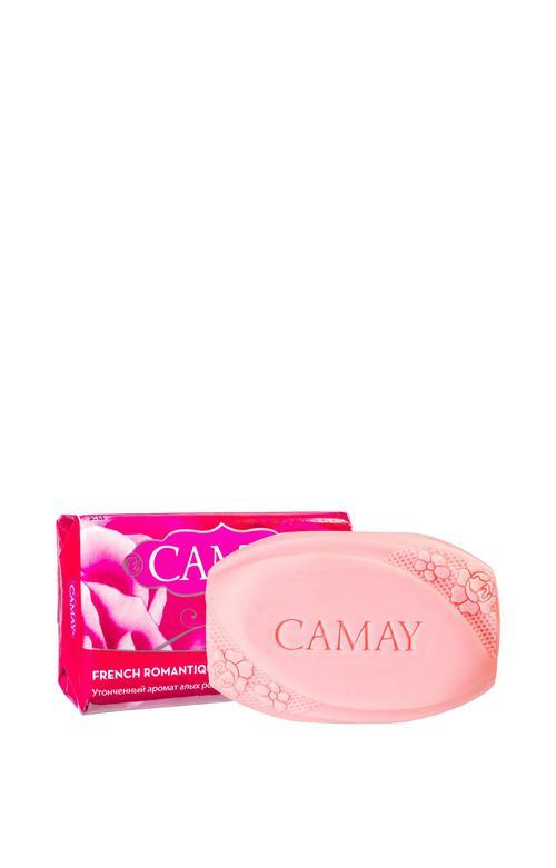 описание Camay