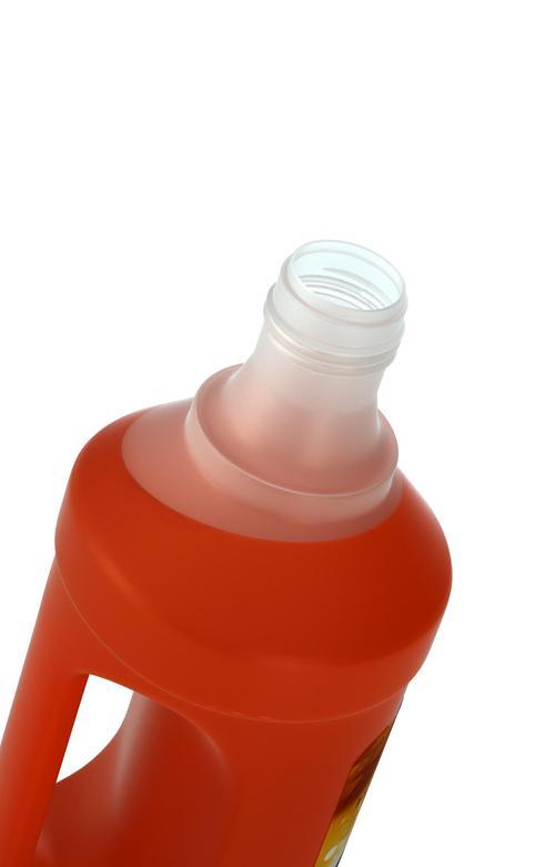 цена Средство чистящее для пола Glorix деликатные поверхности