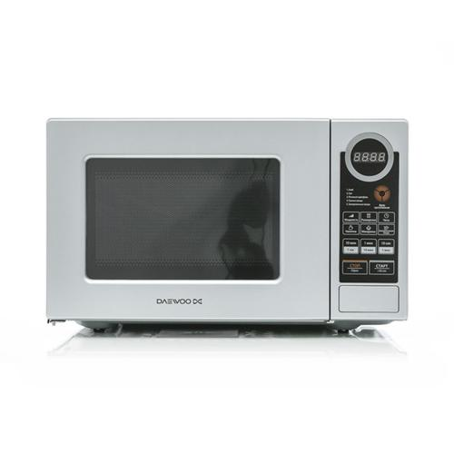 Микроволновая печь Daewoo Electronics KOR-6L7BS