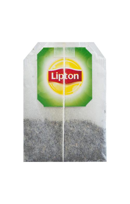 описание Чай Lipton зеленый Lipton moroccan mint Green tea 25пак