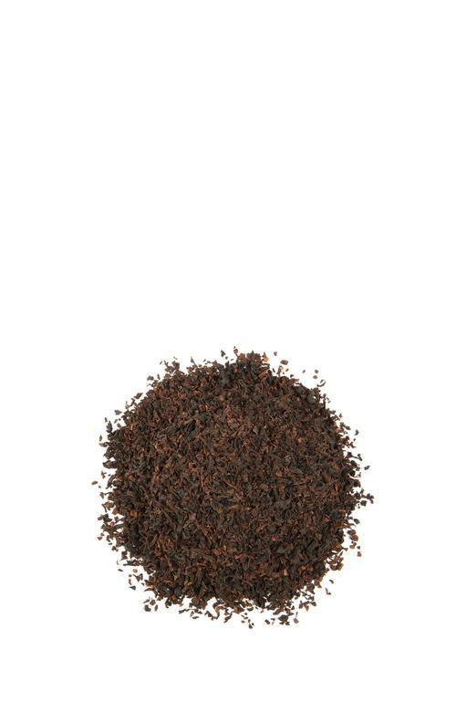 """отзыв Набор lipton """"новогодняя ёлочка"""" с листовым чаем"""