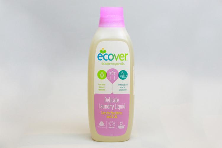 "Средство для стирки Ecover ""Delicate Laundry Liquid"""