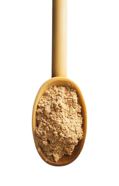 Knorr приправа для шашлыка и гриля из рыбы хрустящая и нежная 23 гр
