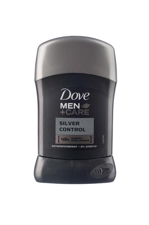 Dove men +care