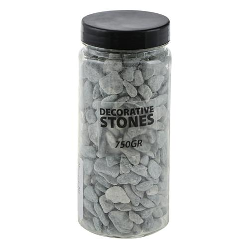 Камни для декора в тубе 750г Koopman