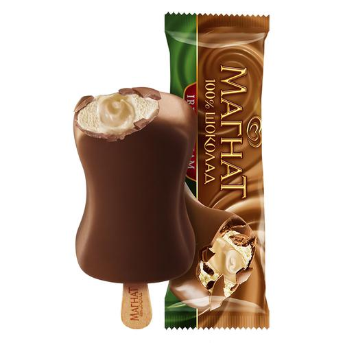 """Мороженое """"Магнат"""" Irish Cream"""