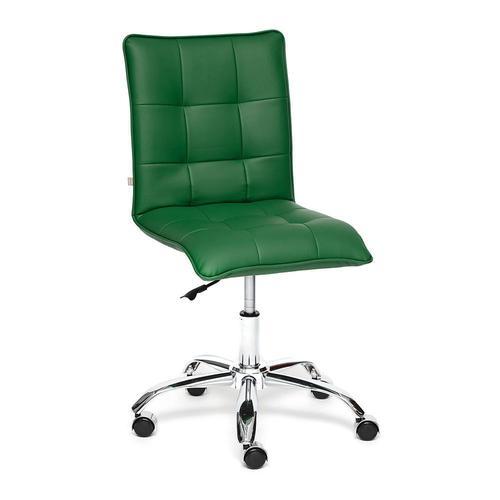 Кресло компьютерное TC Zero 98х44х43 см