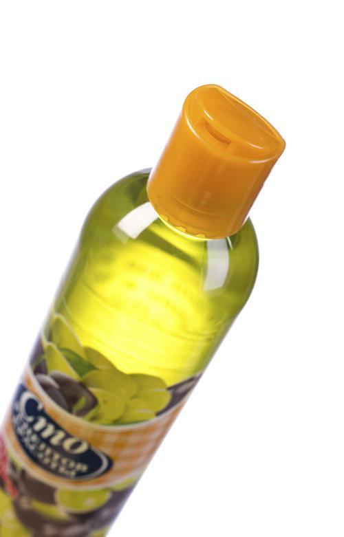 """отзыв Гель для душа """"масло оливы и морская соль""""сто рецептов красоты"""