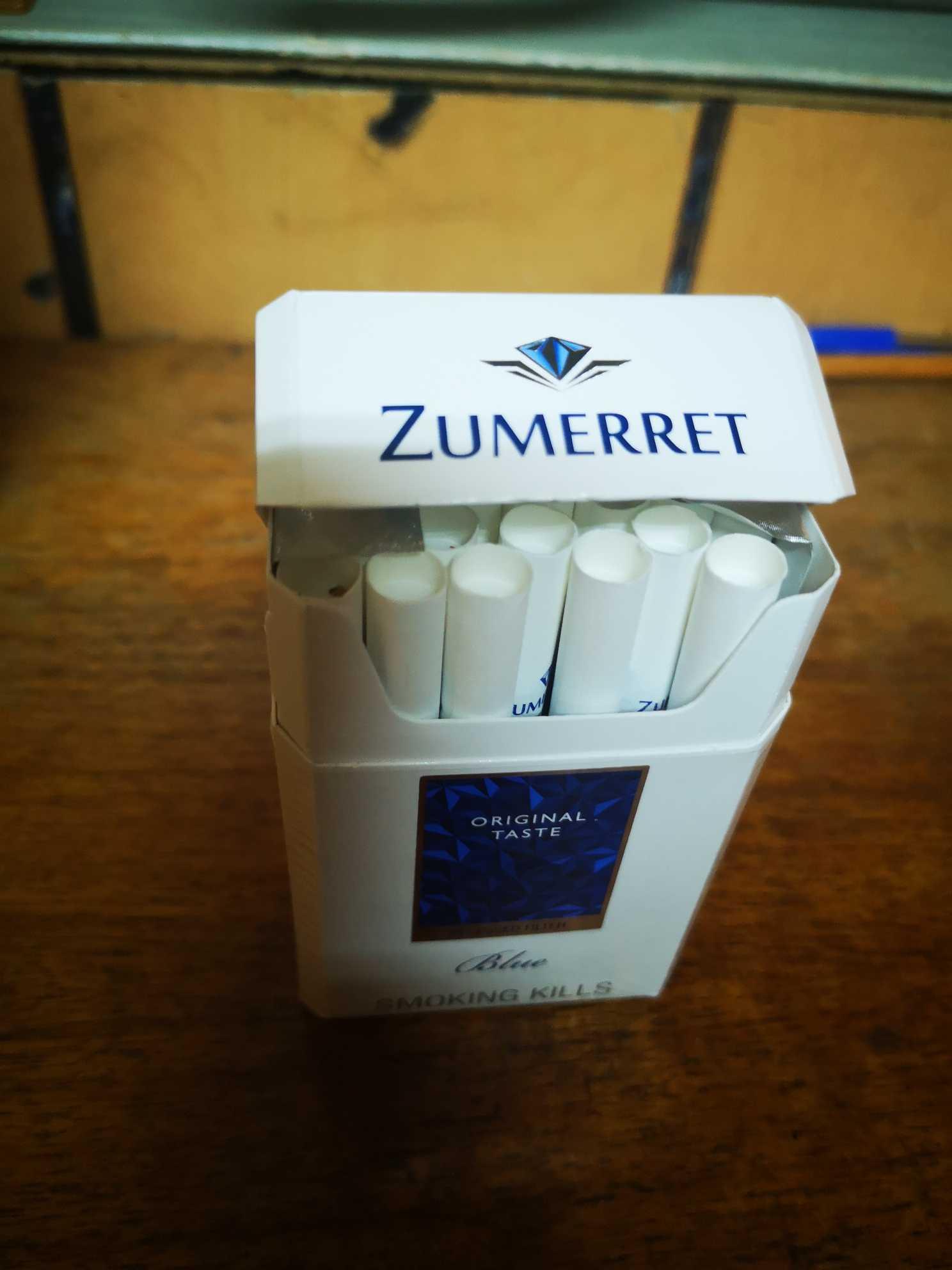 Zumerret сигареты купить лицензия сигареты оптом