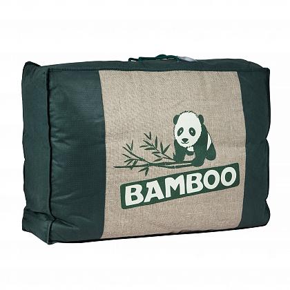 """Одеяло """"Бамбук"""" (Bamboo) стеганое"""