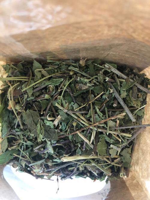 отзыв чай doctor taiga tea stories mind balance анти-стресс