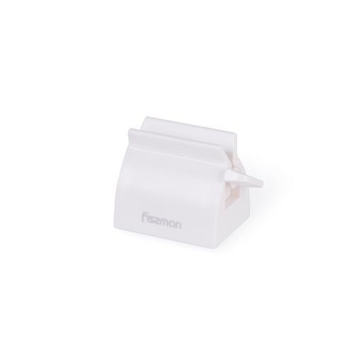 Приспособление для выдавливания тюбиков (пластик)